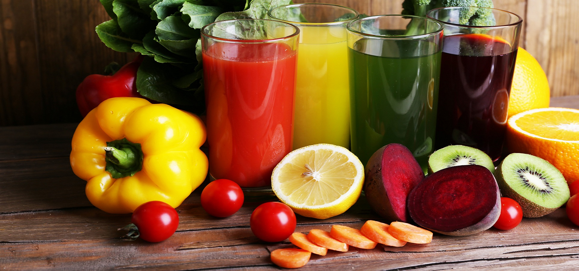 BFM-Natural-Juice-Menu